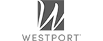 Westport Yachts logo